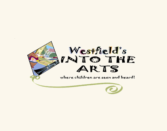 Westfield's Into the Arts Festival